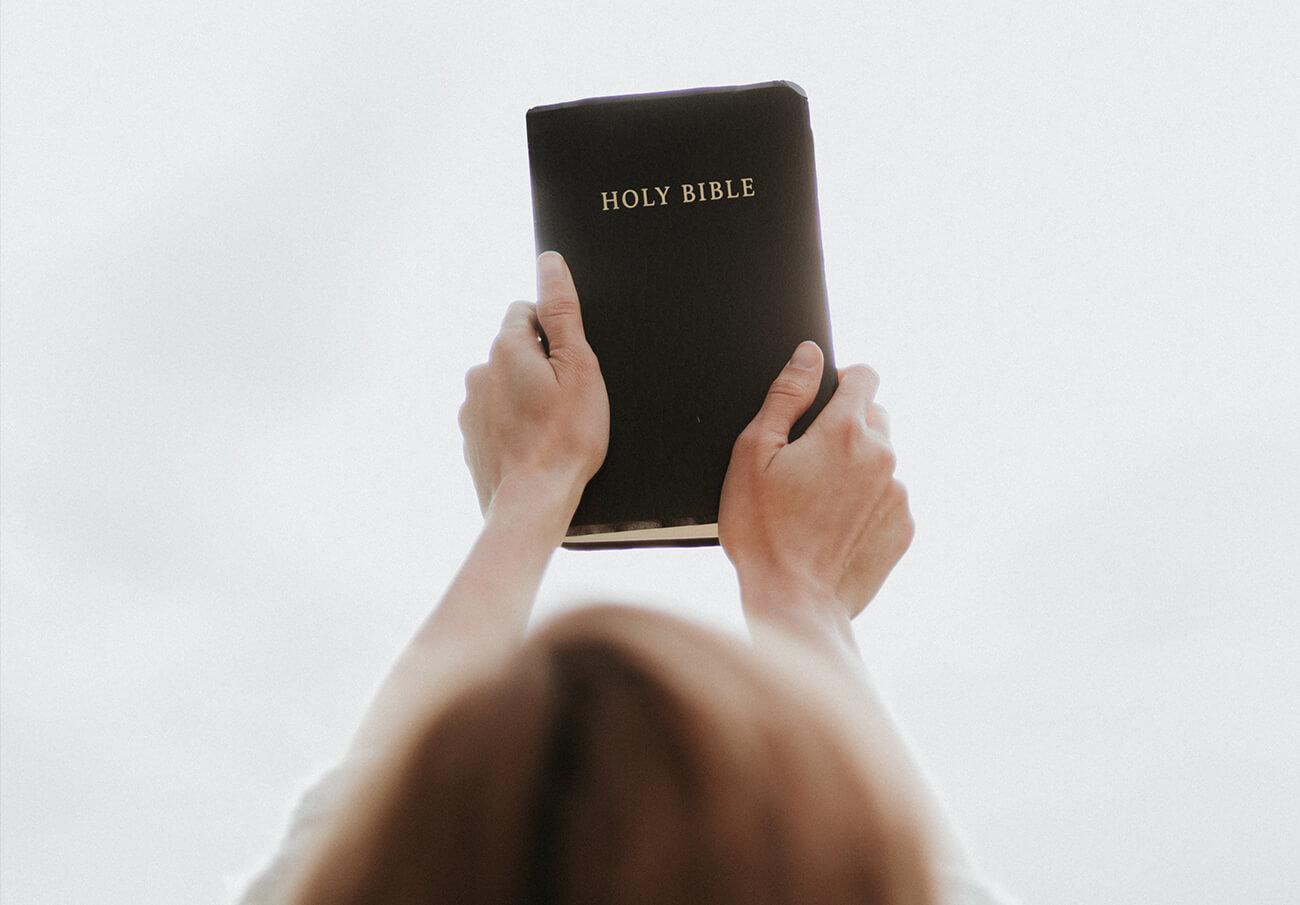 Formazione biblica, teologica e missiologica