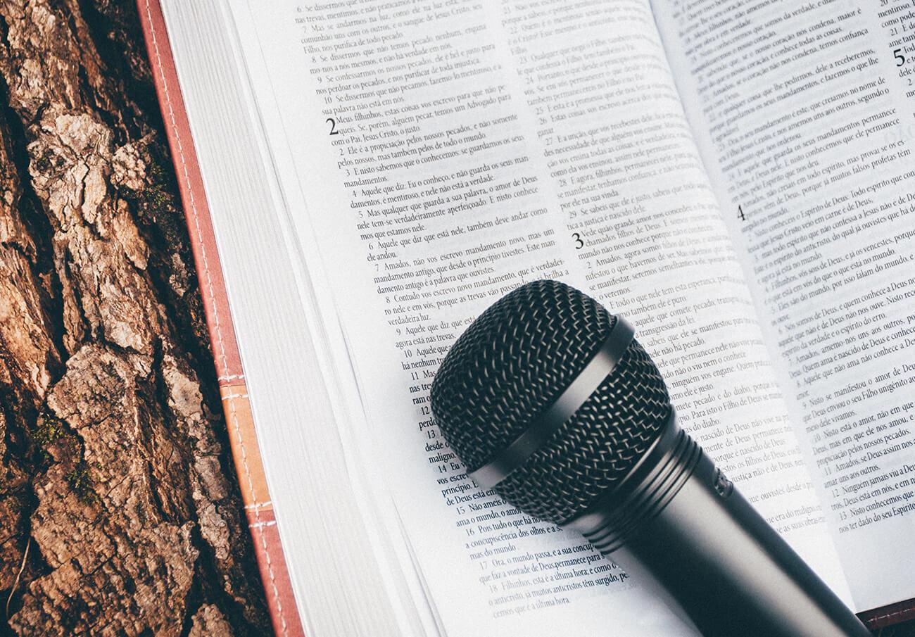 n solo Comunicazione Efficace ma Comunicare Gesù Efficacemente: il problem solving