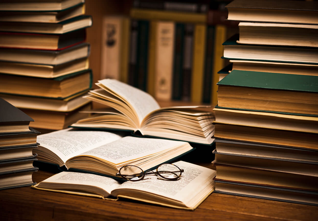Corso specialistico di Teologia in Studi pentecostali e carismatici