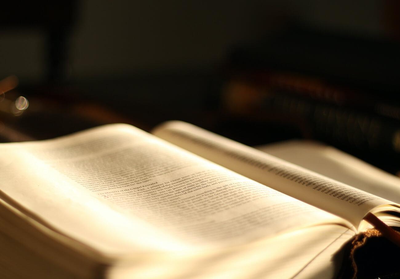 Teologia – Triennale