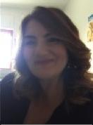 Susanna Giovannini - Gruppo di ricerca