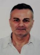 Raffaele Grilli - Gruppo di ricerca