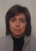 Antonietta Luongo - Gruppo di ricerca