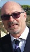 Vincenzo Paci - Gruppo di ricerca
