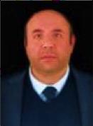 Nicola Palmieri - Gruppo di ricerca