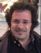 Fabio Seclì - Gruppo di ricerca