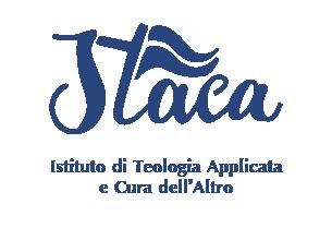 Istituto di Teologia Applicata e Cura dell'Altro