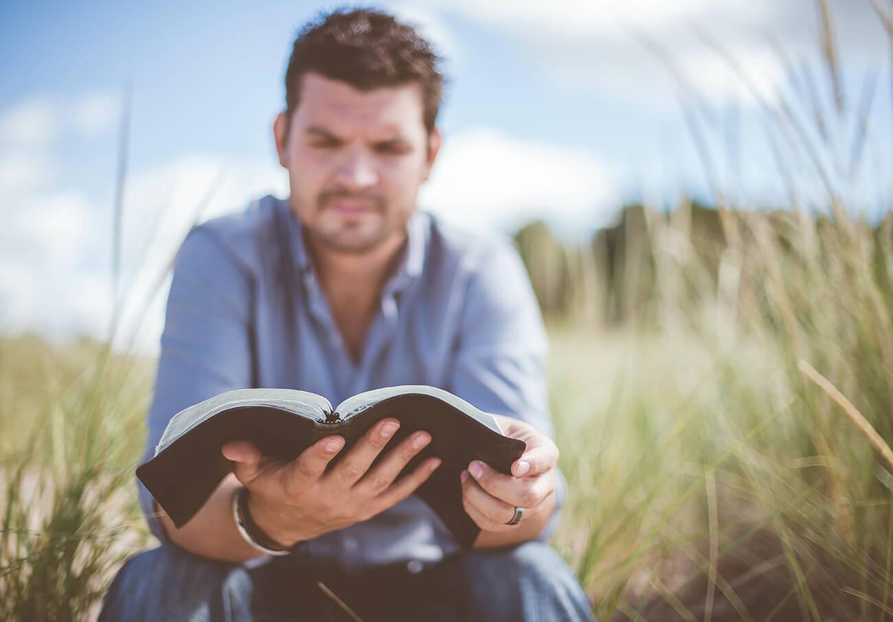 Analisi psicologica dei testi biblici