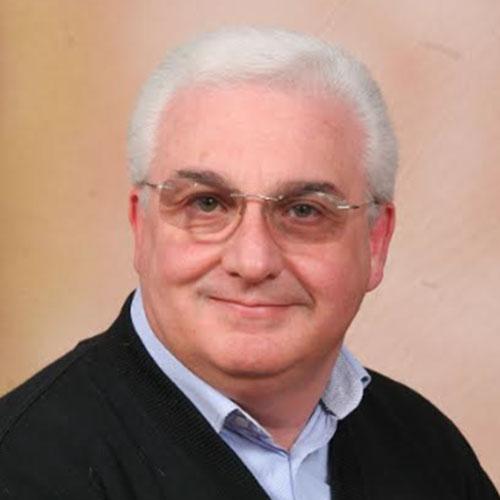 Docente Napolitano