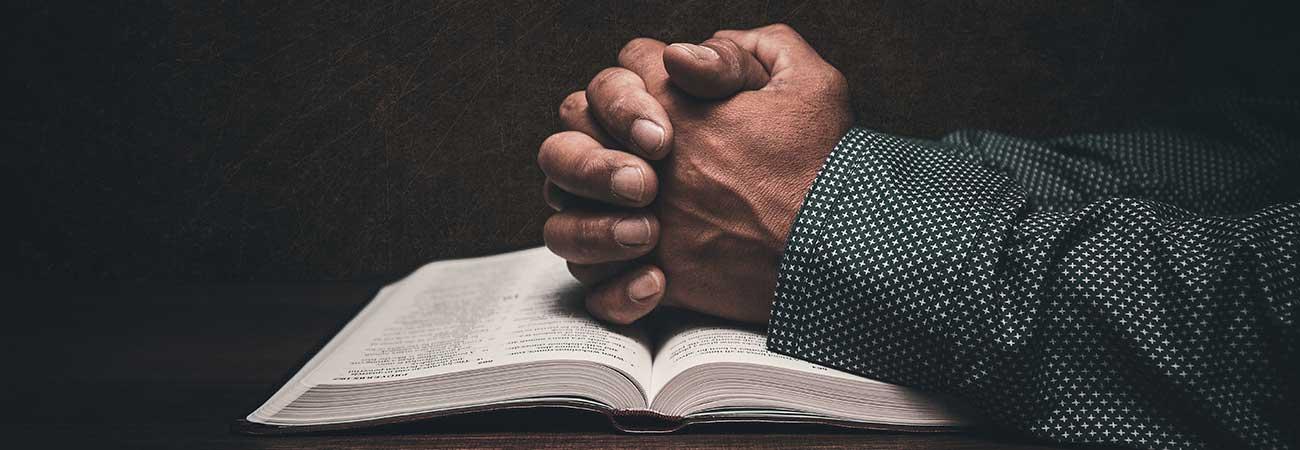 L'importanza della formazione teologica