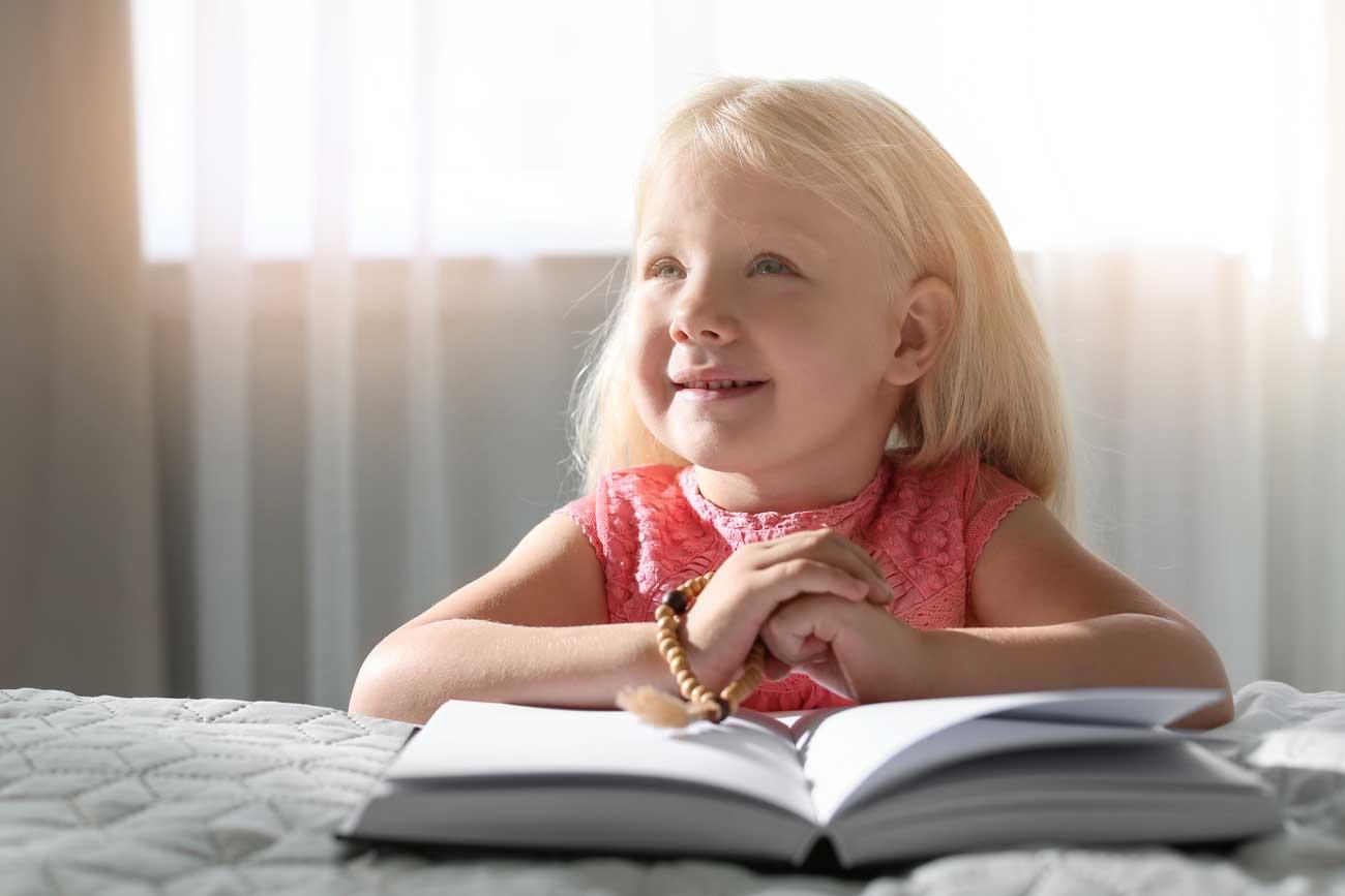Psicologia e pedagogia: una prospettiva cristiana