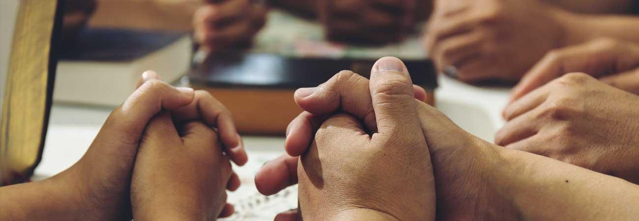 Crediamo nella diffusione della cultura cristiana